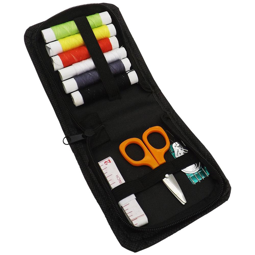 COST001 - Kit Costura