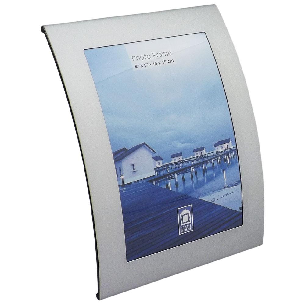 PR012 - Porta Retrato