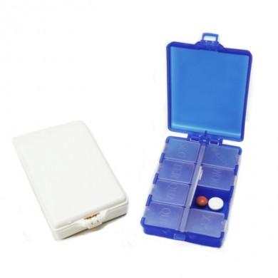 PC002 - Porta Comprimido  - k3brindes.com.br