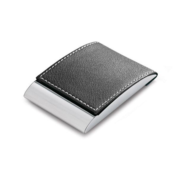 PTC010 - Porta Cartão
