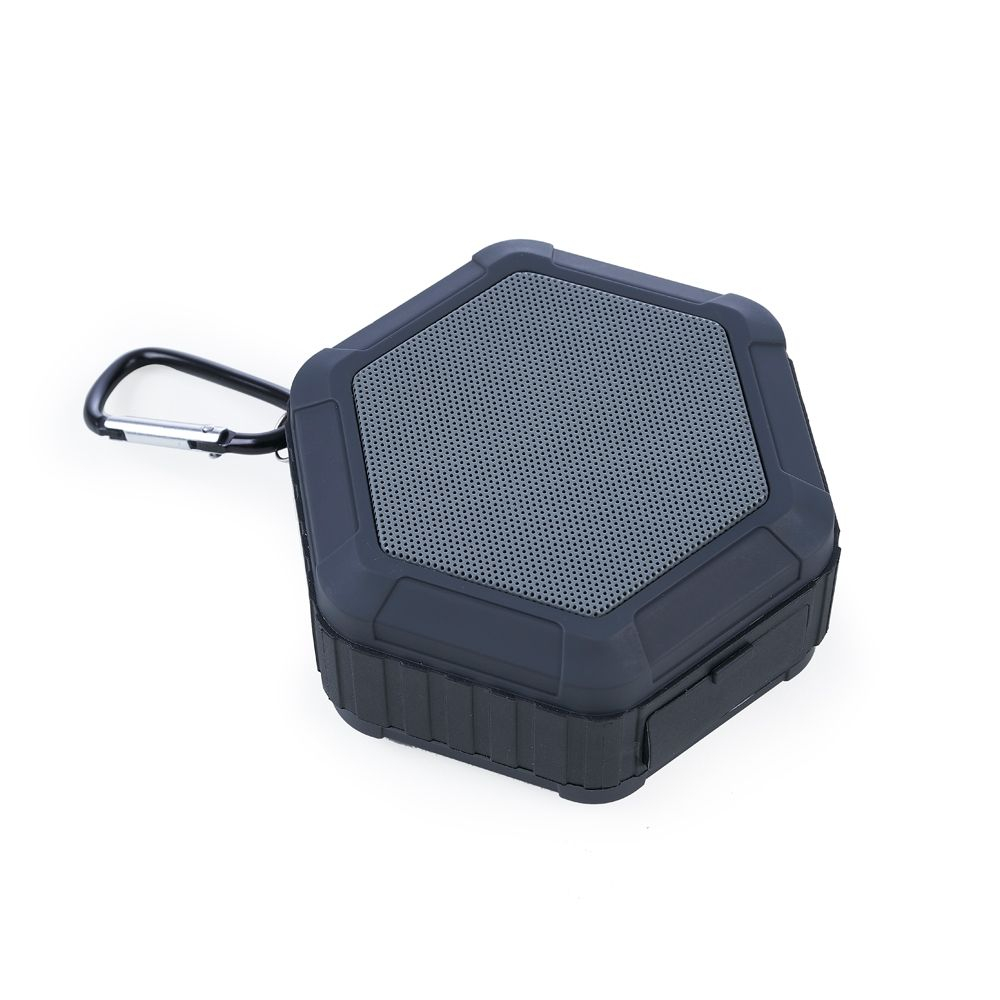 CS012 - Caixa de som