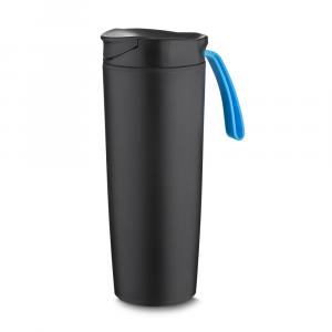 COPO003 - Copo Plástico  - k3brindes.com.br