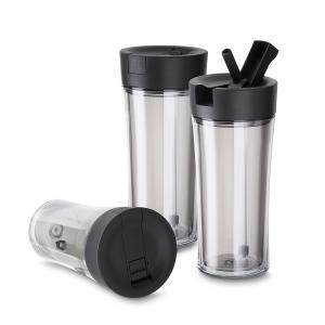 COPO002 - Copo Plástico