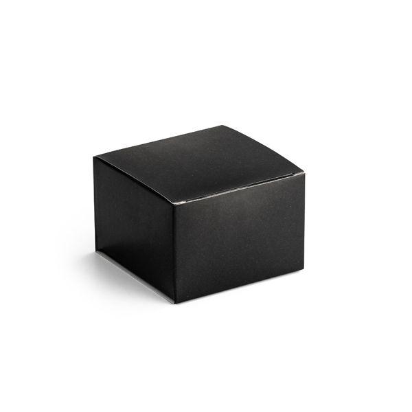 CS017 - Caixa de som  - k3brindes.com.br