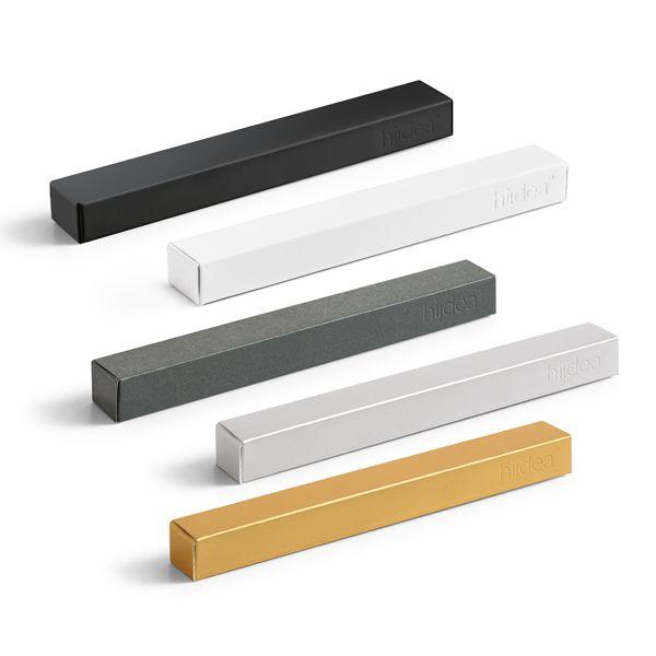 EMB015 - Embalagem para caneta
