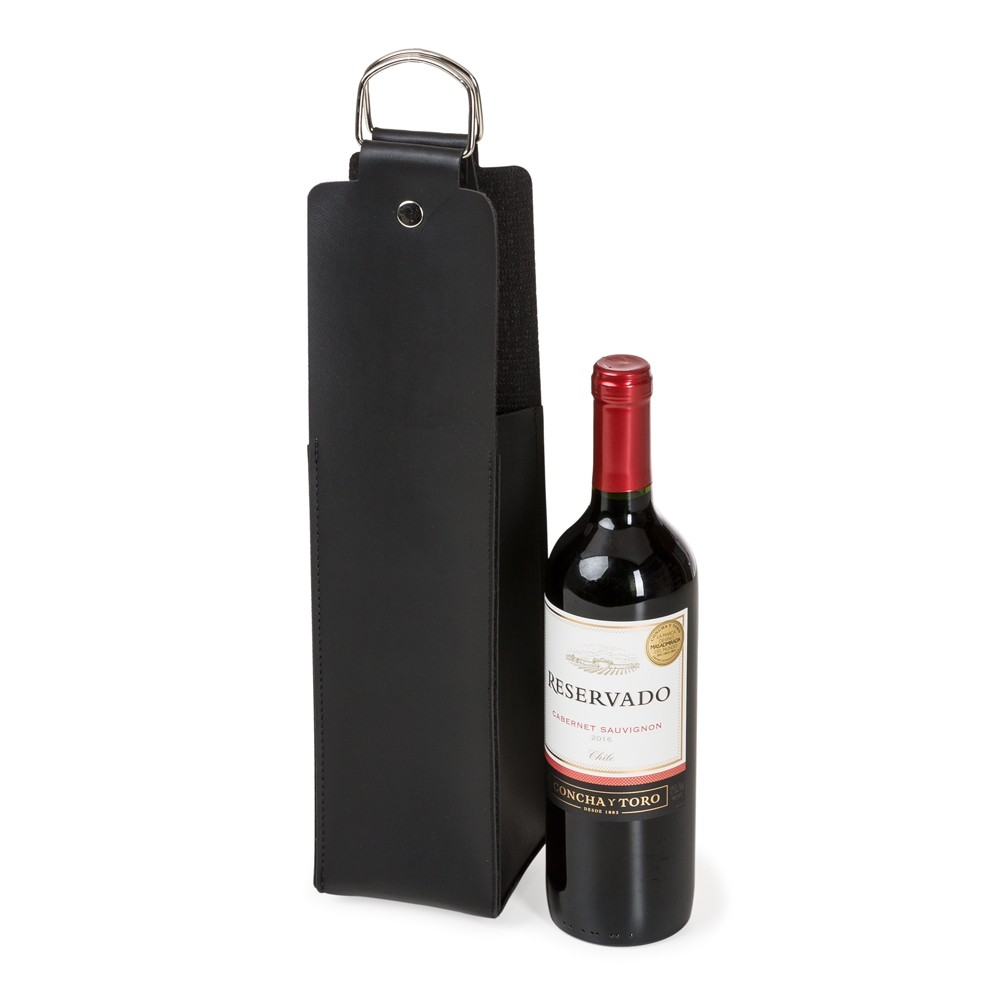 ESTJV001 - Estojo para vinho   - k3brindes.com.br