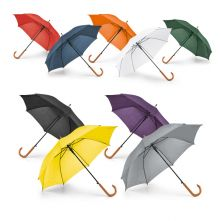 GCH002 - Guarda-chuva   - k3brindes.com.br