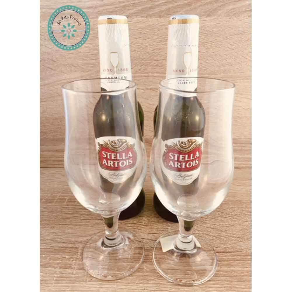 KITCER001 - Kit Cerveja   - k3brindes.com.br