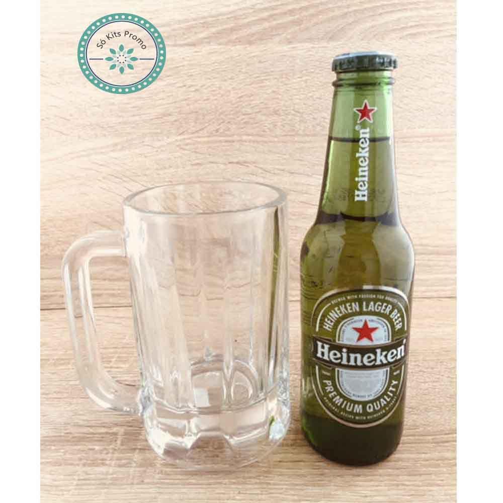 KITCER004 - Kit Cerveja  - k3brindes.com.br