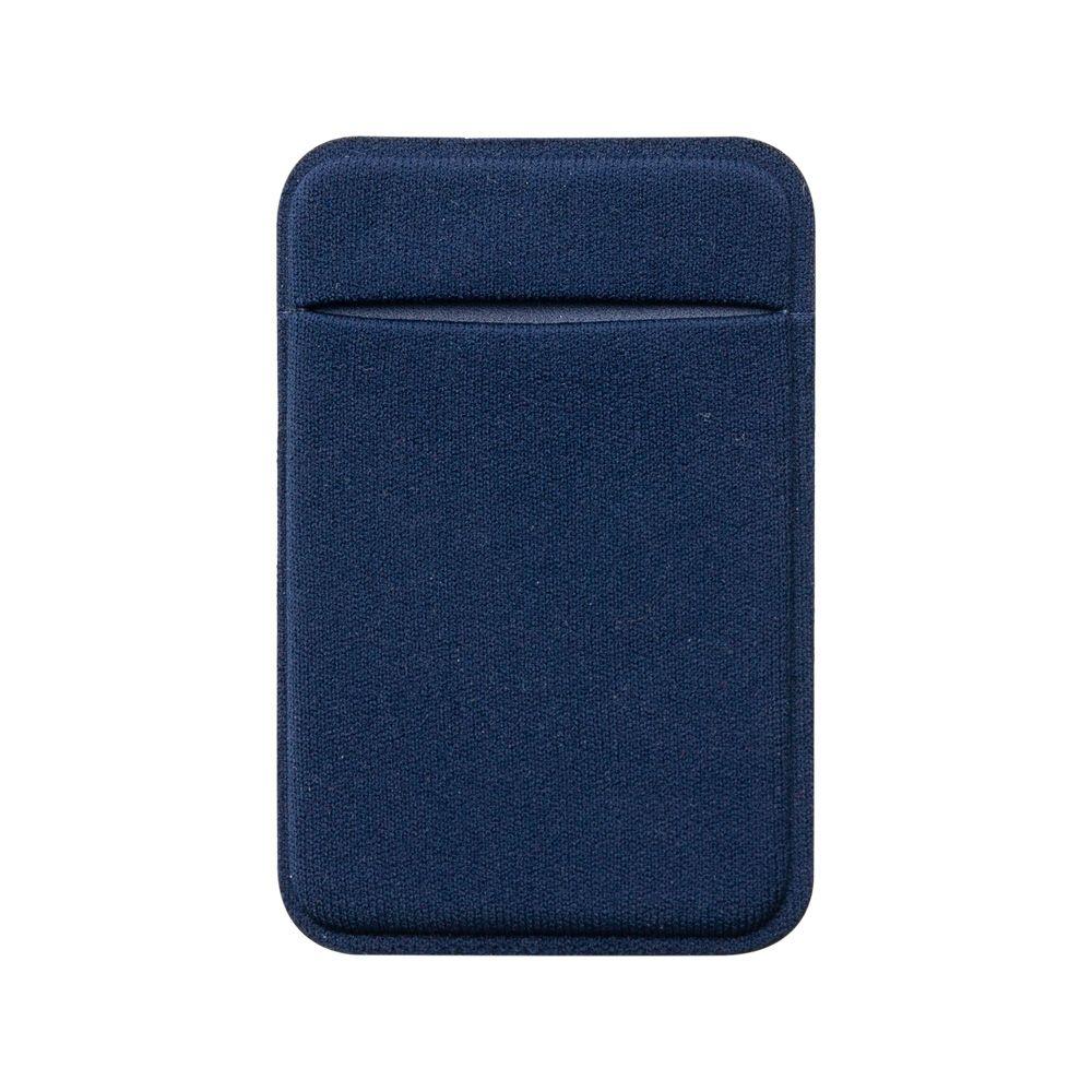 PCC004 - Porta cartão para celular