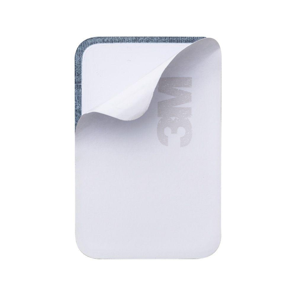 PCC004 - Porta cartão para celular   - k3brindes.com.br