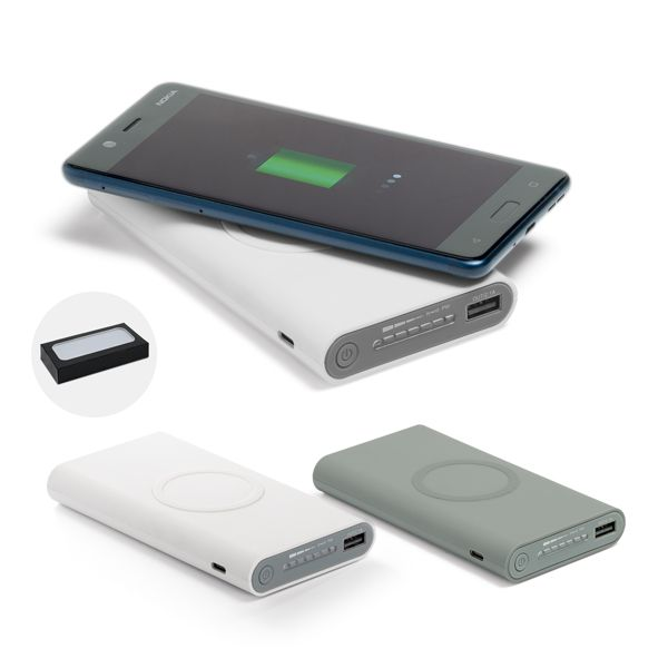 PBK007 - Power Bank