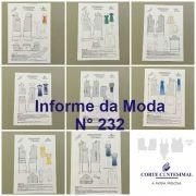 Informe da Moda 232