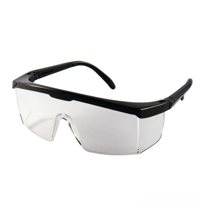 Óculos de Proteção Jaguar Kalipso CA 10.346