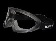 Óculos Segurança Angra Ampla Visão Incolor AF  CA 20857 - Kalipso