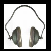 protecao auditiva protetor auditivo concha capacete 18db libus ... 60582417ea