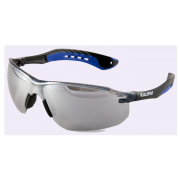 Óculos de Proteção Jamaica Kalipso CA 35156