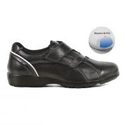 Calçado feminino 1700 BAM CA 33649 Arte EPI