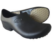 ... Marluvas Modelo 50B26 C PAD CA 35397. Disponibilidade Imediata. R   153,80. Calçado Sticky Shoe UNISSEX Cor Preto Antiderrapante CA27891 Canadá  EPI e3eb62eae2