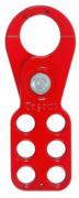 Garra Metálica de Bloqueio e Travamento de 25,4mm 1 polegada