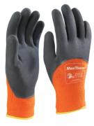Luva Térmica Maxitherm Resistente a até 250ºC Danny CA 28579