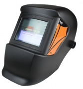 Máscara de auto-escurecimento para solda tonalidade 11 - SMC2 CA 40207