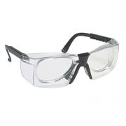 Óculos de Proteção Castor II Para Fixação de Lente Corretiva Kalipso CA 15.618