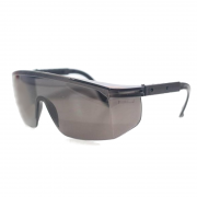 Óculos Ipanema de Proteção Anti Embaçante Dystray CA 34451