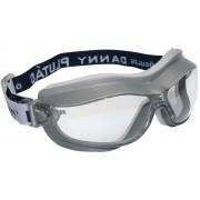 Óculos de Proteção Plutão Anti Embaçante Danny DA-15600 CA14883