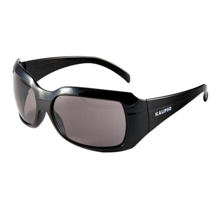 Óculos de Proteção Ibiza Kalipso CA 35158
