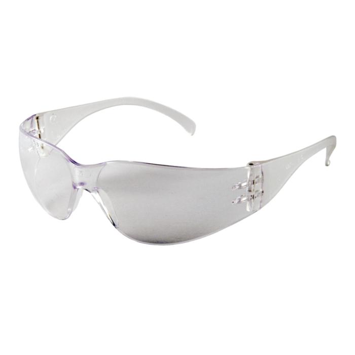 Óculos Proteção Leopardo Kalipso CA 11.268