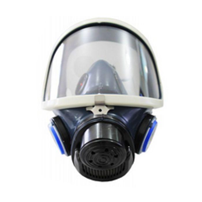 Máscara Facial Full Face Absolute STD Air Safety CA 16774