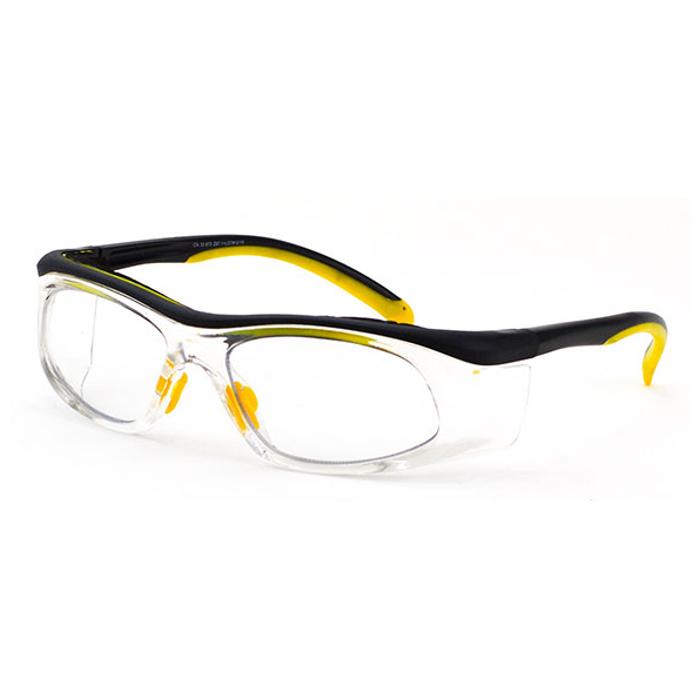402fe80706458 Óculos de Segurança Mod. SSRX Incolor Super Safety CA 33870
