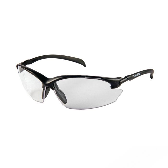Óculos de Proteção Capri Kalipso CA 25714