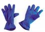 Luva em Nomex para Arco Elétrico Azul Royal Categoria ll Dupont