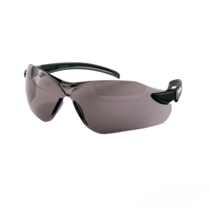 Óculos de Proteção Guepardo Kalipso CA 16900 afc4c11242