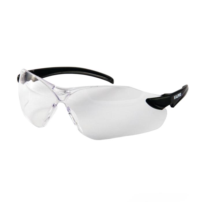 Óculos de Proteção Guepardo Kalipso  CA 16900