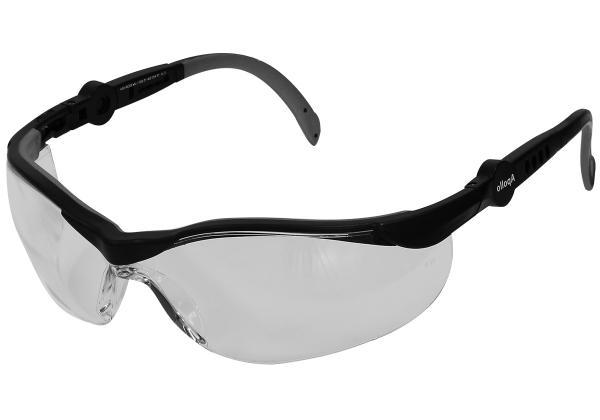 Óculos de Proteção Apollo DA-15800 AF Danny CA 16463