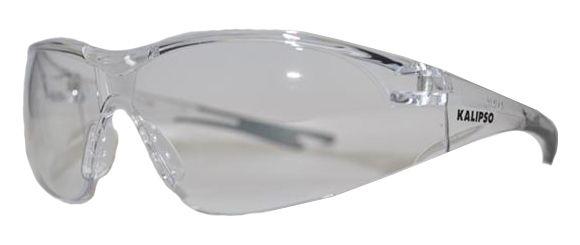 Óculos de Proteção Bali Kalipso CA 25717