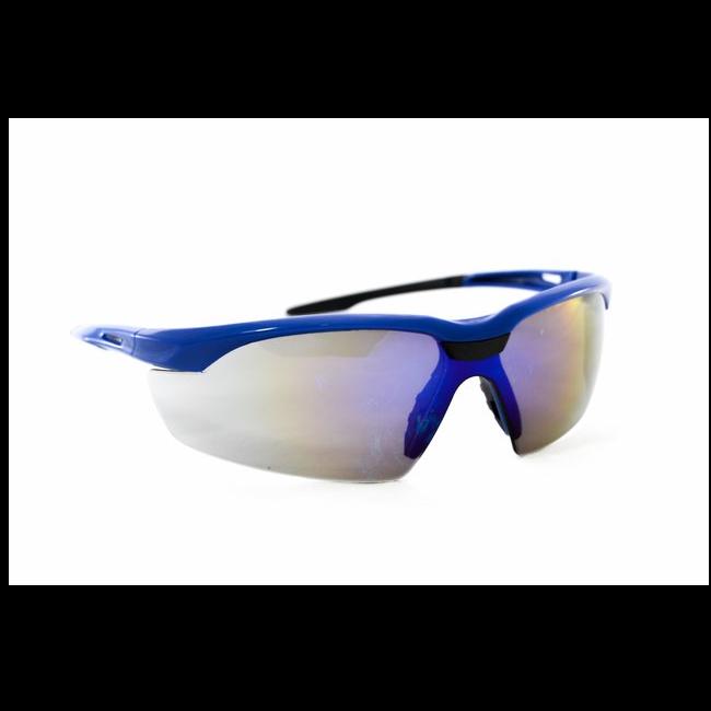 Óculos de Proteção Veneza Kalipso CA 35157