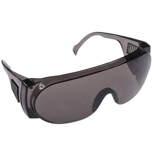 Óculos de Segurança De Sobreposição Panda Lente Incolor Kalipso CA 10344