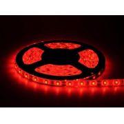 Fita LED 12v Vermelho 3528 24w 300 Leds IP65 5 Metros