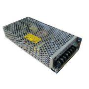 Fonte 12v 30A Chaveada Para Fita LED 30 Amperes Até 396w