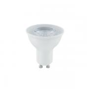 Lampada LED 4,5W 3000k GU10 Dicroica Stella STH6524/30