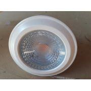 Lampada 11w 3000k LED PAR30 E27 800LM Bivolt Branco Quente