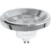 LAMPADA LED AR111 GU10 12W BIV 2700K 720Lm LE-3217