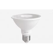 Lâmpada PAR38 14w LED 2700k Branco Quente 1000Lm 38º  E27 Bivolt LP 37233