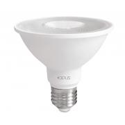 Lâmpada PAR38 14w LED 2700k Branco Quente 1000Lm 36º  E27 Bivolt LP 37233