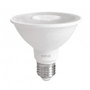 Lâmpada PAR38 14w LED 4000k Branco Morno 1000Lm 36º  E27 Bivolt LP 37240