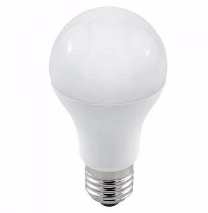 Lampadas 7w 6000k LED Bulbo Branco Frio Bivolt  - OUTLED ILUMINAÇÃO